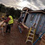 Bridgewater Somerset Project Phase 2
