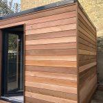 Garden Room – London