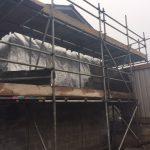 New Build – Whitecross Newquay