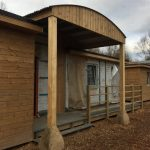 Bridgewater Somerset Project