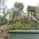 Garden Room – Truro
