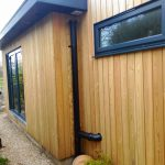 Accessible Accommodation in Somerset.