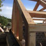 Modern Methods of Construction (MMC)