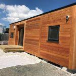 Albi Court – St Austell