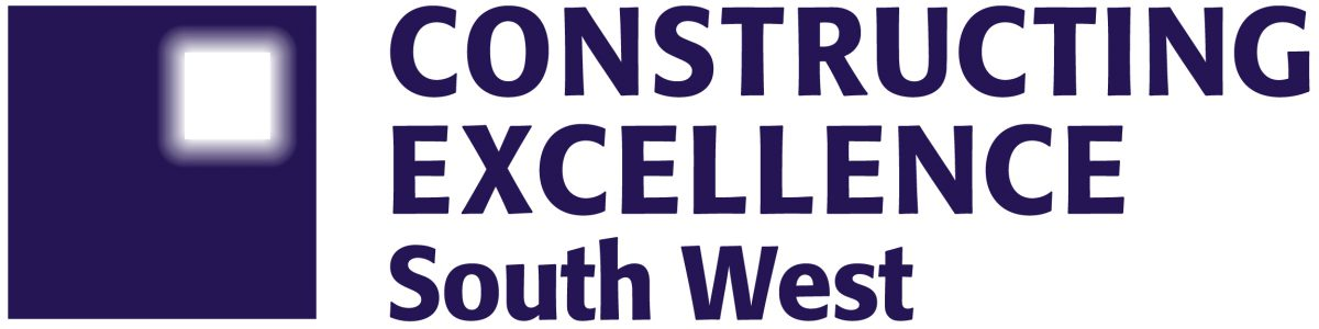 Constructing Excellence Cornwall & South West