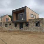 West Polberro – St Agnes
