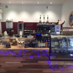 Cafe in the Park – Malpas