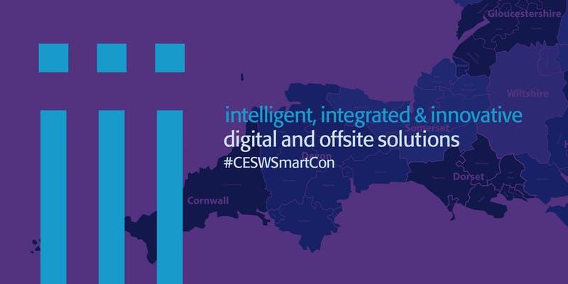 CESW Smart Construction Summit