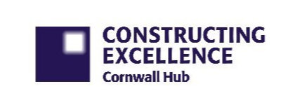 Construction Excellence - Cornwall Hub