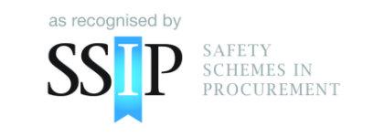 SSIP - Safety Scheme