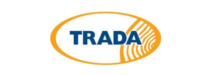 TRADA Logo