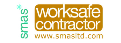 Worksafe Contractors